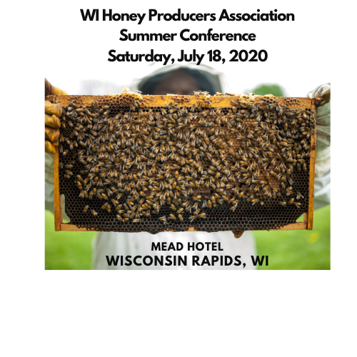 WHPA Summer Conference July 18, 2020